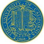 uc_color_logo[1]