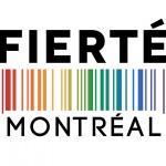 Logo_2013_Fierte_Montreal_FR_HR[1]