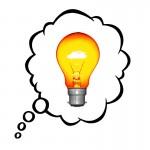 bright-idea[1]