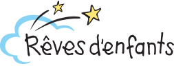 Logo_frenchBig[1]