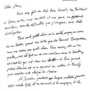 lettre-de-pvb-12-fevrier-2009-1[1]
