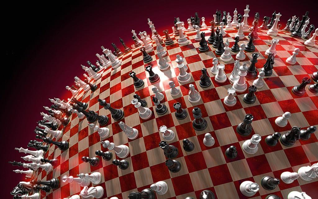 Analyse de la compétition ou de la concurence