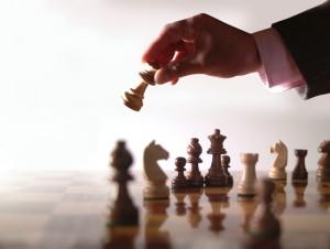 formation planification stratégique montreal