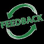 feedback[1]